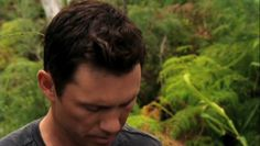 """Burn Notice 5x07 """"Besieged"""" - Michael Westen (Jeffrey Donovan)"""