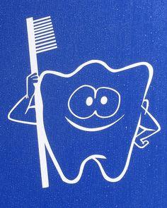 Vous souffrez de maux de gencives et de dents ? Venez découvrir nos remèdes naturels qui sauront notamment soulager les gencives qui saignent !