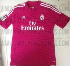 62 Best Real Madrid images  e562c66ec