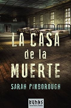 Buy La Casa de la Muerte by Francisco Muñoz de Bustillo, Sarah Pinborough and Read this Book on Kobo's Free Apps. Discover Kobo's Vast Collection of Ebooks and Audiobooks Today - Over 4 Million Titles! I Love Books, Good Books, Books To Read, My Books, Sarah Pinborough, Draw Tutorial, Holocaust Books, The Book Thief, I Love Reading