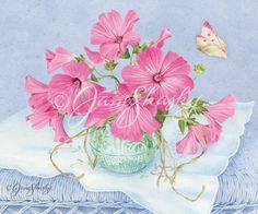 js-d294-mallow-vase