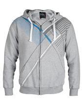 Bluzy realu Moda Ceneo.pl