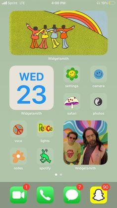 Iphone Wallpapers, Homescreen, Safari, Ios, Lights, Anime, Iphone Wallpaper, Cartoon Movies, Lighting