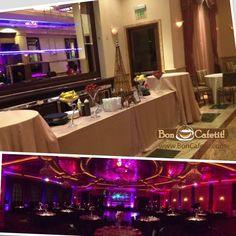 Bon Cafetit! catering a corporate event at Taglyan ComplexCall 1-818-304-5661 for your free quote. Espresso bar & crepe station catering for events of ANY size & type. http://boncafetit.com#boncafetit #love #cute #photooftheday #beautiful #party #picoftheday #amazing #dessert #unique #catering #partyideas #crepe #crepestation #desserttable #sweetcrepes #nutella #banana #espressobar #espressocatering #espresso #sugar #coffee #tea
