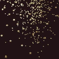 Catch a Falling Star Photo Backdrop glitter background stars space Laika Studios, Little Paris, Night Circus, Gold Aesthetic, Falling Stars, The Greatest Showman, Le Jolie, Jolie Photo, Photo Backgrounds