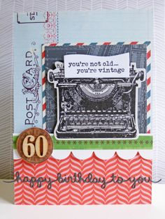 60th birthday wishes - 2015-08-19 - koolkittymusings.typepad.com