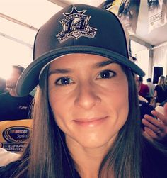 See this Instagram photo by @danicapatrick • 9,826 likes