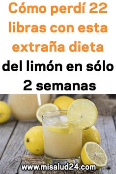 Healthy Drinks, Healthy Tips, Detox, Fitness Motivation, Medicine, Food And Drink, Hair Beauty, Fruit, Chia