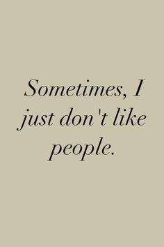 Or sometimes I just don't have the energy to give them. . Hsp/ Infp