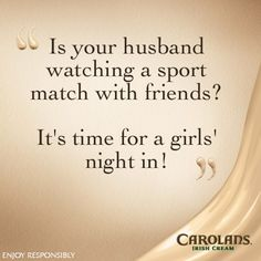 #Girls #StayTogether #Quotes #carolans