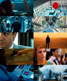 fun and new Movies To Watch, Good Movies, Awesome Movies, Movie List, Movie Tv, Mission Impossible 4, Ghost Protocol, In And Out Movie, Scene Image