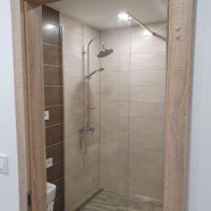 Šikovný manžel košice – Marketing-info Plzeň Bathtub, Marketing, Standing Bath, Bath Tub, Bathtubs, Bath, Bathroom