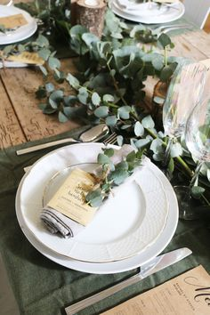 Diy Table Mariage, Buffet, Tray, Confirmation, Bullet Journal, Wedding, Simple Wedding Updo, Seed Packets, Centerpiece Wedding