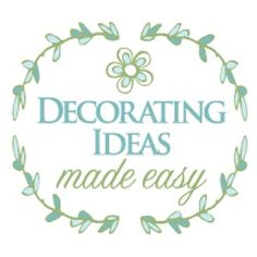 If you are looking for ideas on decorating your apartment home, this gives you a great place to start!