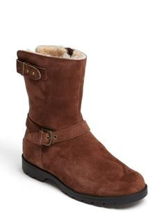 e3c1ff61a9f 19 Best boots images in 2019 | Leather, Women's shoe boots, Boots