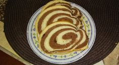 Megcsináltam én is Cake Cookies, Latte, Pancakes, Breakfast, Food, Morning Coffee, Essen, Pancake, Meals
