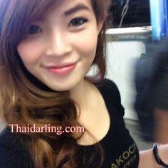 Thai mädchen partnersuche