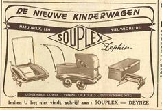 Reclame Souplex