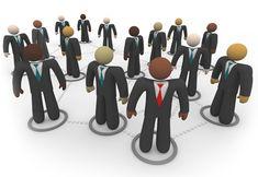 """Según eespecialistas, las redes sociales representan para el sector PYMES una opción para """"multiplicar el retorno de la inversión"""", así como la oportunidad de """"mejorar la imagen de nuestro negocio y conocer de primera mano la opinión de nuestros actuales y futuros clientes""""."""