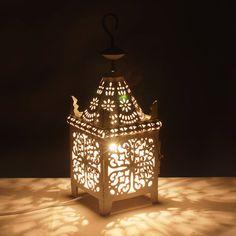 Comprar lámpara mesa o colgar estilo árabe pequeña | Tienda Online de Lámparas, Lámparas de LED, Ventiladores de Techo y Cable Decorativo #iluminacion #decoracion #lamparas #regalos