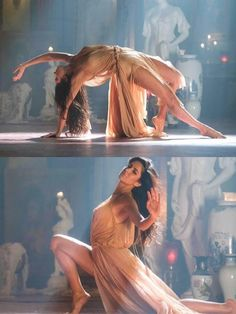 Katrina Kaif Pashmina from #Fitoor