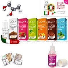 www.vaporbr.com a melhor loja de cigarro eletrônico do Brasil. http://www.vaporbr.com/cat-e-liquids/E-Liquid-Liqua-30ml-Sabores-0-a-18mg-1g