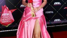 Sara Ali Khan 2019 Pictures Sara Ali Khan, Full Hd Wallpaper, Beautiful Bollywood Actress, Beauty Awards, Actresses, Celebrities, Pictures, Female Actresses, Photos
