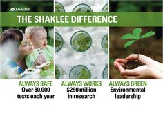 Are you ready for the difference in your life? http://taraschoicellc.myshaklee.com/us/en/welcome.html