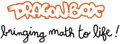 Dragonbox - Bringing math to life
