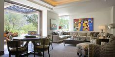 Harte.brownlee.associates.portfolio.interiors.family.room.1494956792.970839