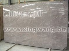 Brown Marble,Brown Slabs,Brown Marble Slabs,Gray Pearl Slabs,Gray Pearl Marble,Gray Marble,Marble Factory in China,Marble tiles,Marble slabs,Marble Mosaics,Marble cut to size,XingWang Stone Factory,Marble Factory in China,Marble cut to size Tiles,Marble cut-size Tiles,XingWang Stone Factory in HuBei China,XingWang Stone Factory is a China-based manufacturer of natural marble tiles, slabs, mosaics, kitchen tile countertops and bathroom vanity tops.