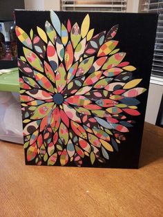 diy art on pinterest acrylics stencil painting and