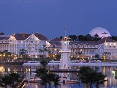 Most Expensive Disney World Hotel Rooms | TOP 5 | http://www.ealuxe.com/most-expensive-disney-world-hotel-rooms/