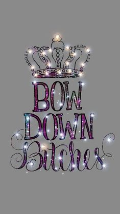 Ideas For Queen Quotes Crowns Princesses Sassy Wallpaper, Bad Girl Wallpaper, Queens Wallpaper, Iphone Wallpaper Glitter, Phone Wallpaper Quotes, Mood Wallpaper, Cute Wallpaper For Phone, Cellphone Wallpaper, Aesthetic Iphone Wallpaper