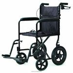 OnlineMedicalSupply offers a wide selection of Wheelchairs and Accessories at low prices Get huge discounts on Wheelchairs and Accessories. Buy your medical supplies and enjoy first class customer service.