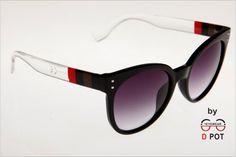 Γυαλιά ηλίου S4012