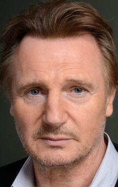 Лиам Нисон (Liam Neeson)