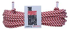 The Perfect Double Dutch Ropes Street Style ** You can find more details by visiting the image link.Note:It is affiliate link to Amazon.