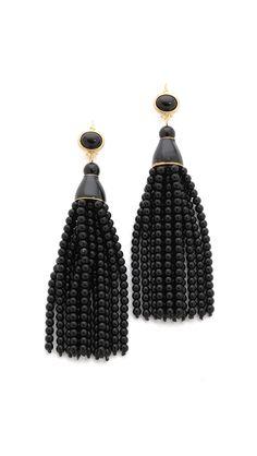 kenneth-jay-lane-black-beaded-tassel-earrings-black-product-0-097214381-normal.jpeg (1128×2000)