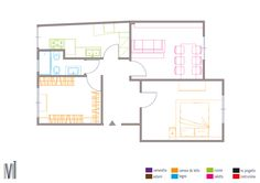 footprint furnishings  #13seven #interiordesign #homedesign #arredamentointerni #interiordecoration #furniture #homedecoration