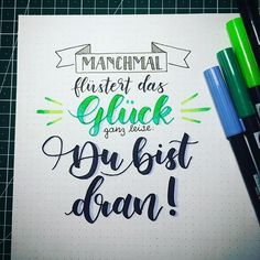 #letteringchallenge @iletterju #ilettertoo  Wundervoller Spruch   #lettering #letterart #letterattack #letteringpractice #dailyart #dailylettering #brushlettering #brushletteringpractice #brushpen #tombow #tombowdualbrushpens #handlettering #handwritten #handwriting #calligraphy #moderncalligraphy #typography #creative #creativity #instaart #instagood #icecream #instaartist