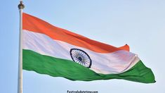 Independence Day Background, Independence Day Wallpaper, Indian Independence Day, Happy Independence, National Anthem Of India, National Flag India, Indian Flag Pic, Free Facebook Likes, Best Flags
