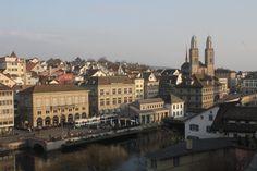 #Zurich#Switzerland#