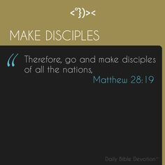 Read the companion Devo at http://www.jctrois.com/dailybibledevotion/devotion.html?devo=0EOUHuOr4a or check out @bibleverseapp for more pins!