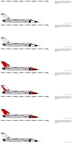 by on DeviantArt Military Jets, Military Aircraft, Fighter Aircraft, Fighter Jets, Avro Arrow, Airplane Design, Experimental Aircraft, Aircraft Painting, Canadian History