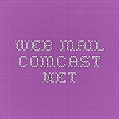 web.mail.comcast.net