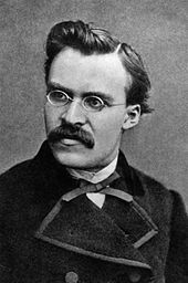 Discover Friedrich Nietzsche quotes about love. Create amazing picture quotes from Friedrich Nietzsche quotations. Friedrich Nietzsche, Nietzsche Art, Nietzsche Quotes, Agatha Christie, Auguste Derriere, Beyond Good And Evil, Great Philosophers, Writers And Poets, Charles Darwin