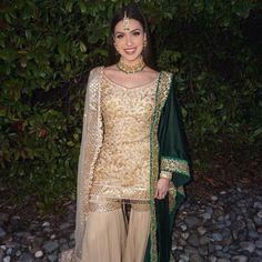Desi Wedding Dresses, Pakistani Formal Dresses, Pakistani Wedding Outfits, Indian Gowns Dresses, Pakistani Bridal Dresses, Indian Fashion Dresses, Dress Indian Style, Pakistani Dress Design, Indian Designer Outfits
