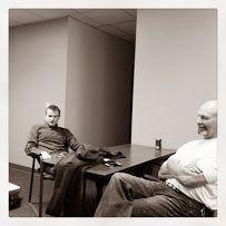 Robert Dotcom Jackson of www.InternetBuilderConsulting.com instructing SEO & Social Marketing classes for the BetaBlox Entrepreneurship program #RobertDotcom Public Speaking, Social Marketing, Entrepreneurship, Seo, Jackson, Internet, Training, Work Outs, Work Out