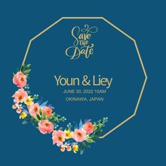Customize this design with your video, photos and text. Easy to use online tools with thousands of stock photos, clipart and effects. Free downloads, great for printing and sharing online. Instagram Post. Tags: wedding, Wedding , Wedding